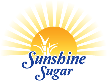 Sunshine Sugar launches a new retail product brand