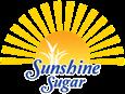 Sunshine Sugar Logo