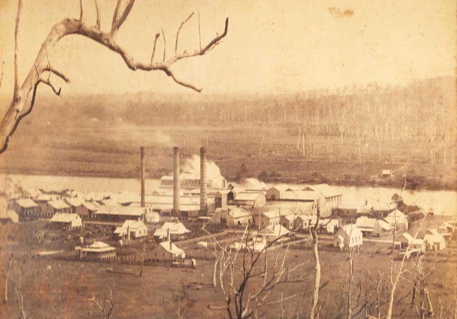 Broadwater 1895